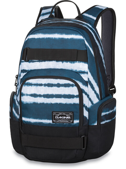 Dakine Atlas 25l Backpack Resin Stripe